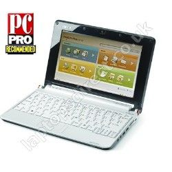 ACER Aspire One AOA110-Aw - 1GB - 16GB - White Acer Aspire One A150-Bw N270 1.6GHz 1GB 16GB LNX 8.9in Intel GMA 954GSE 802.11bg Webcam 1Yr 1kg http://www.comparestoreprices.co.uk/laptops/acer-aspire-one-aoa110-aw--1gb--16gb--white.asp