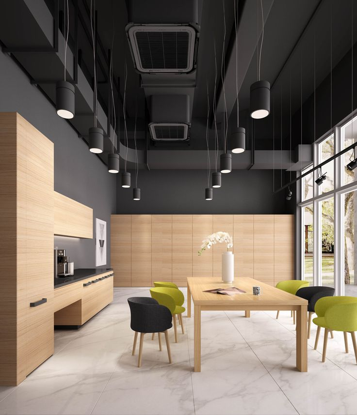 Living Spaces Office Furniture: 7604 Best Office Furniture Images On Pinterest