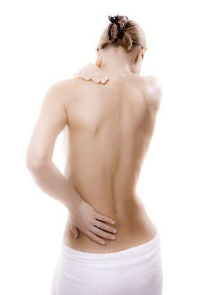 Rhumatismes articulaires, inflammatoires ou arthrose, que faire ? Un Français sur trois a des rhumatismes. Les femmes seraient plus touchées par les rhumatismes inflammatoires. Pour soulager et diminuer la douleur, il existe des solutions naturelles.