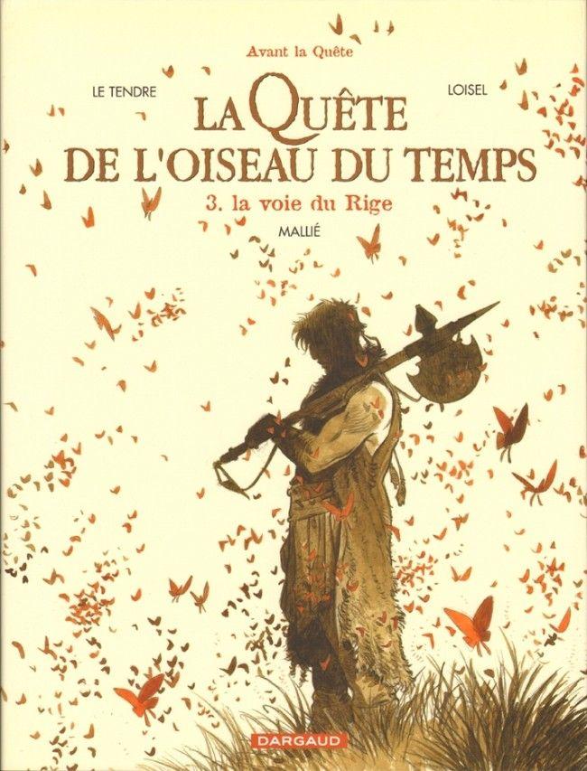 http://www.bedetheque.com/BD-Quete-de-l-oiseau-du-temps-Tome-7-La-voie-du-Rige-105589.html