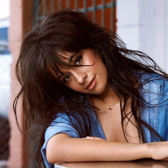 Watch Camila Cabello's Telenovela-Inspired 'Havana' Video - Rolling Stone