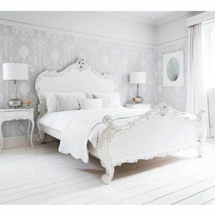 pinterest beds beds beds french style beds and french bedroom decor