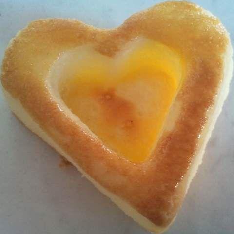 Pasta sfoglia senza glutine veloce veloce