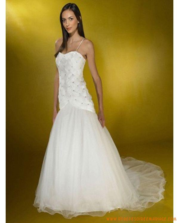 1000+ images about robe de mariée sur mesure toulouse on Pinterest