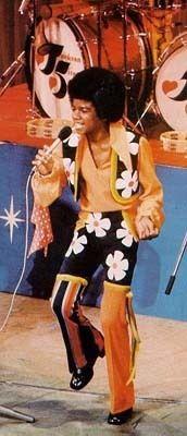 Michael Jackson - Michael Jackson Photo (6857397) - Fanpop