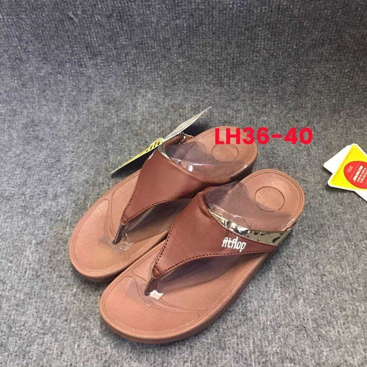 cf6a5fb6b30b3e Fitflop Men