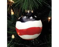316 best Ornaments images on Pinterest  Christmas bulbs Glass