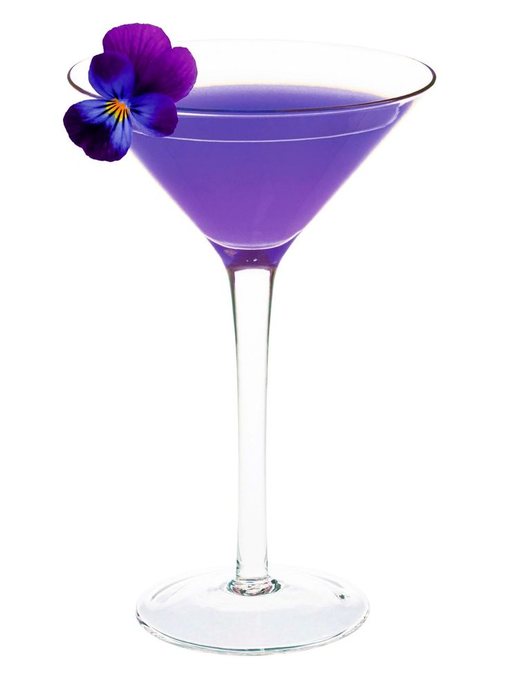 Signature drink for the wedding. Will need to change the name though... Purple Rain / Cocktail Recipe Ingredients - Purple Rain  45ml vodka 30ml blue curaçao 30ml cranberry juice  Instructions  Add all the ingredients into a cocktail shaker with some ice Shake until chilled Strain into a cocktail glass and garnish.