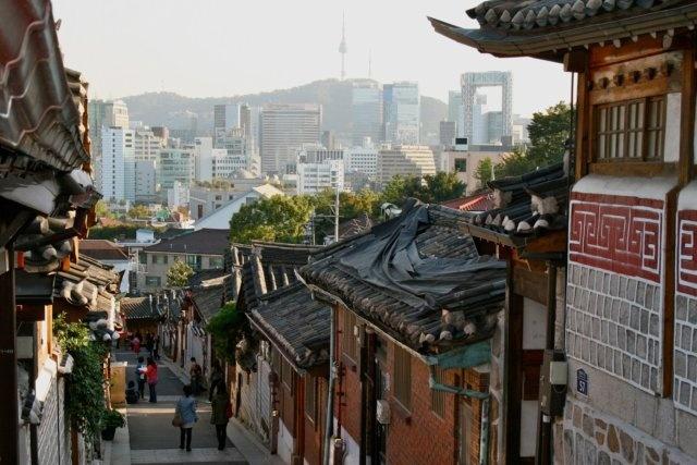 Five must sees in Seoul, South Korea beyond Psy's Gangnam | Washington Times Communities