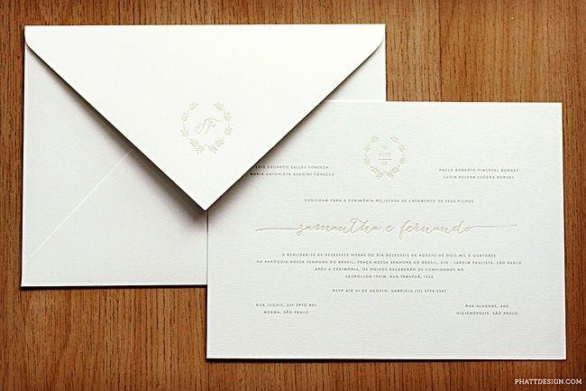 convite-casamento-classico-012