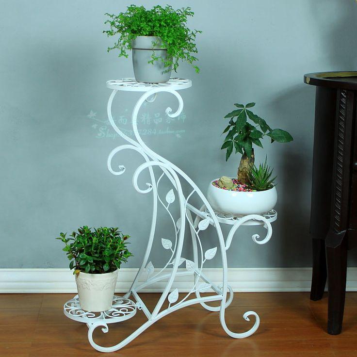 17 best images about gardening on pinterest garden. Black Bedroom Furniture Sets. Home Design Ideas