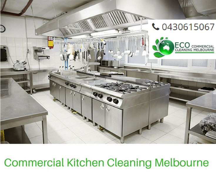 Best 25+ Commercial Cleaning Services Ideas On Pinterest