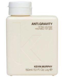 Kevin Murphy Anti Gravity i gruppen Hårvård / Styling / Lockigt hår hos Bangerhead (12541r)