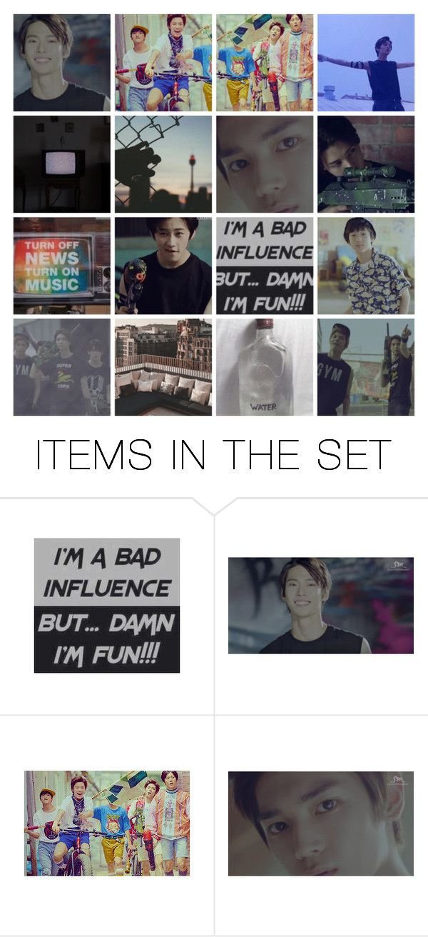 """""""NCT 127 - SWITCH ~"""" by bulletproof-girl-scout ❤ liked on Polyvore featuring art, switch, smrookies, nct, NCT127 and sr15b"""