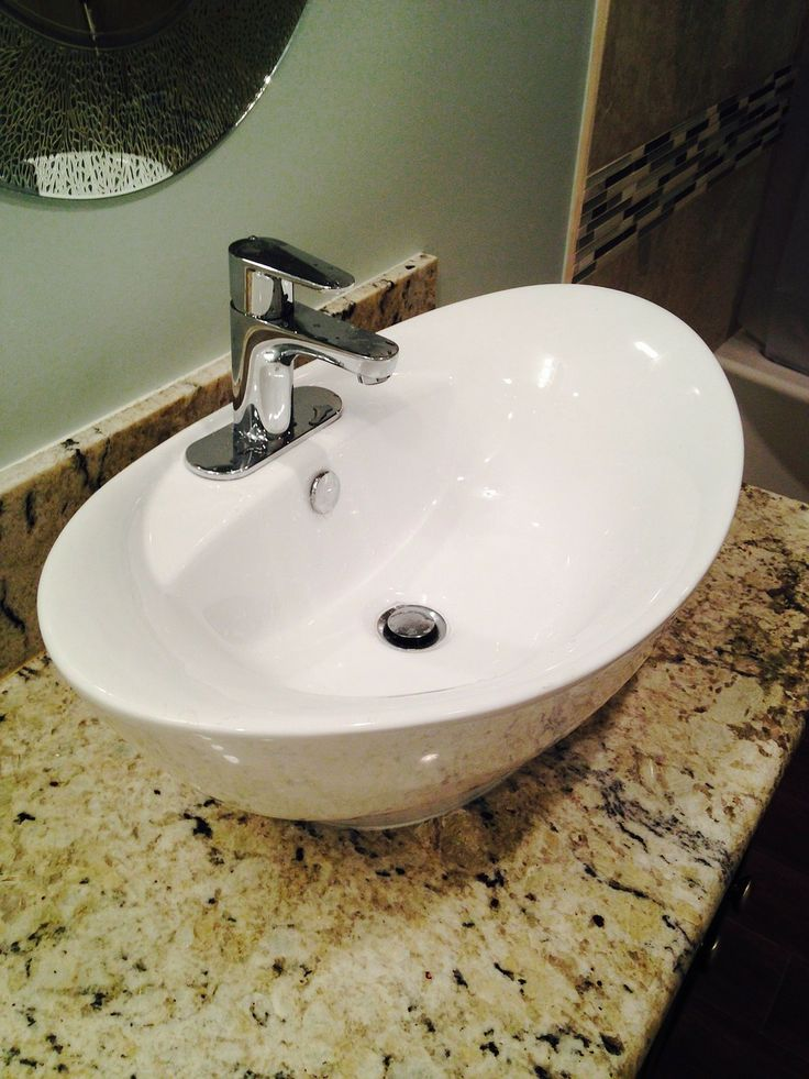 1000+ best Best Bathroom Faucets images by Walk in Shower Ideas ...