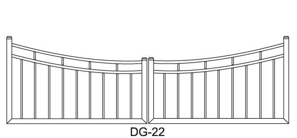 DG-22.png 600×280 pixels