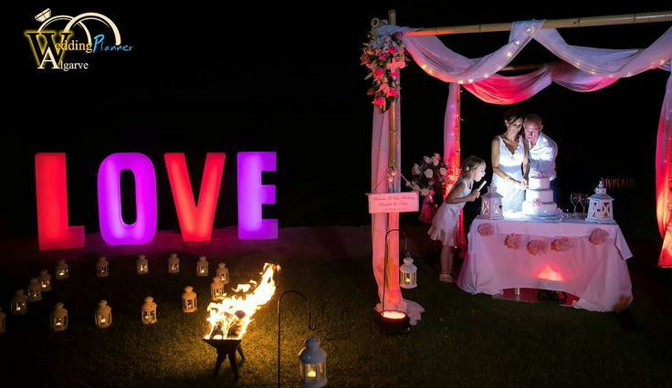 www.weddingplanneralgarve.com #algarve #weddings #Portugal  #algarveweddingplanner