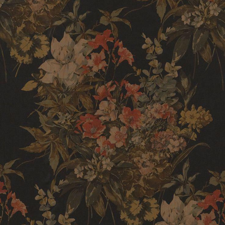77 Best Images About Patterns: Ralph Lauren On Pinterest