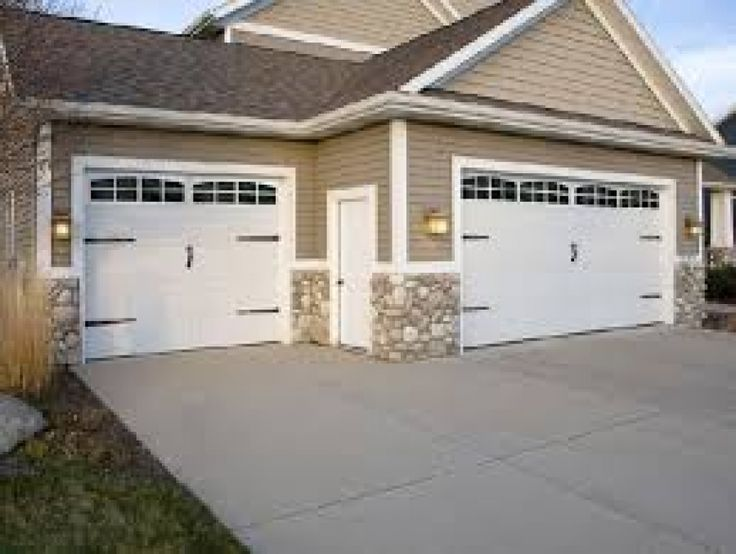 Licensed Garage Doors And Gate Installation Connecticut