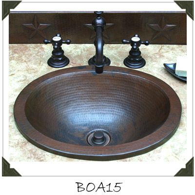 about Copper Sinks Direct Ideas on Pinterest Copper farmhouse sinks ...