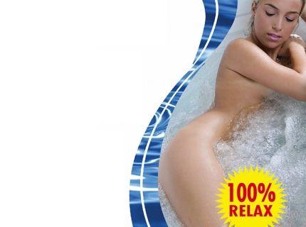 Maniquick AquaRelax – Whirlpool Bathmat http://www.storeforwellness.com/Well-Being