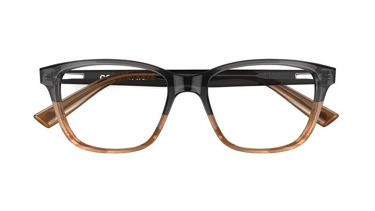 Country Road glasses - CR 39