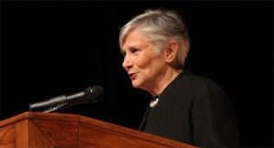 Diane Ravitch, the education historian who has become the leader of a national movement opposing corporate-inspired school reform, has formed an advocacy group as a counter to Michelle Rhee's StudentsFirst and like-minded organizations that are pushing standardized test-based and other changes in education policy.    The Network for Public Education will connect organizations  focused on fighting school closings, high-stakes standardized testing and other reforms ....