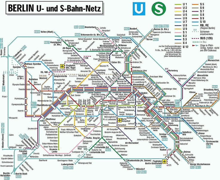 Best Metro Maps Images On Pinterest Maps Subway Map And - Japan subway map 2015