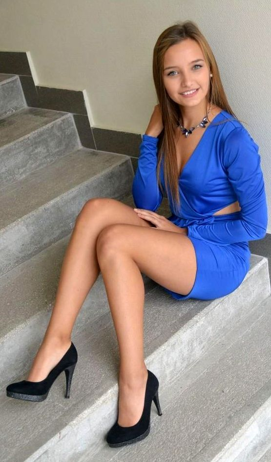 free dating girl in ahmedabad