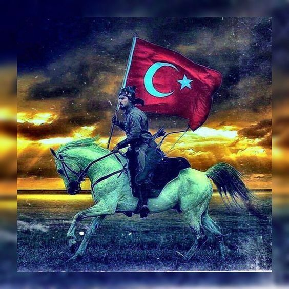 26 best antique images on pinterest ottoman empire ottomans and