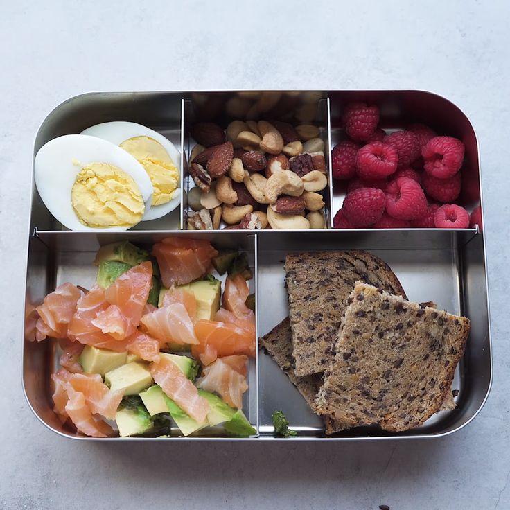 Завтрак при диете меню