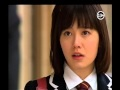 Yaban Çiçeği - Boys Over Flowers İzle-Video İzle