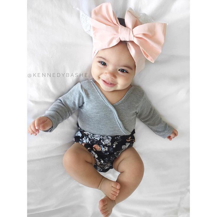 25 Best Ideas About Newborn Outfits On Pinterest