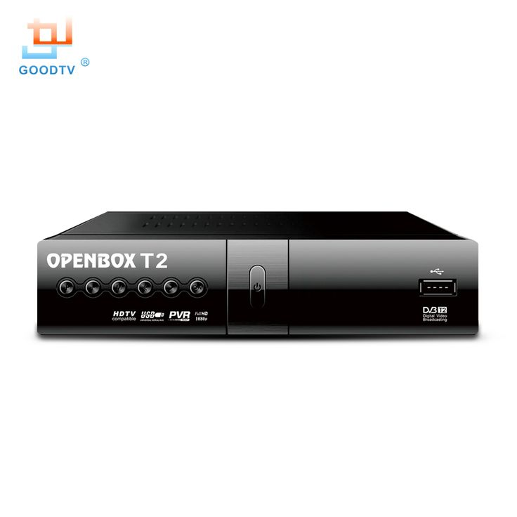 # Discounts HD MPEG-4 DVB-T2 TV BOX OPENBOX TV Receiver HDMI LED Display Free Shipping [UtopiPEg] Black Friday HD MPEG-4 DVB-T2 TV BOX OPENBOX TV Receiver HDMI LED Display Free Shipping [PvuHsm2] Cyber Monday [woCBDT]