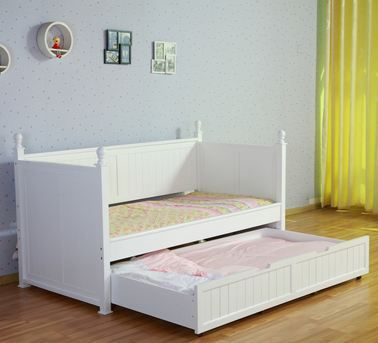 Visit online store of All 4 Kids to purchase nursery furniture online in Australia. #nurseryfurnitureonlineaustralia