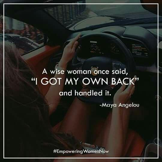 #truth #girlboss