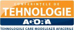 One IT participă la susţinerea studenţilor Facultăţii de Ştiinţe Economice şi Gestiunea Afacerilor din cadrul Universităţii Babeş – Bolyai Cluj – Napoca prin sponsorizarea