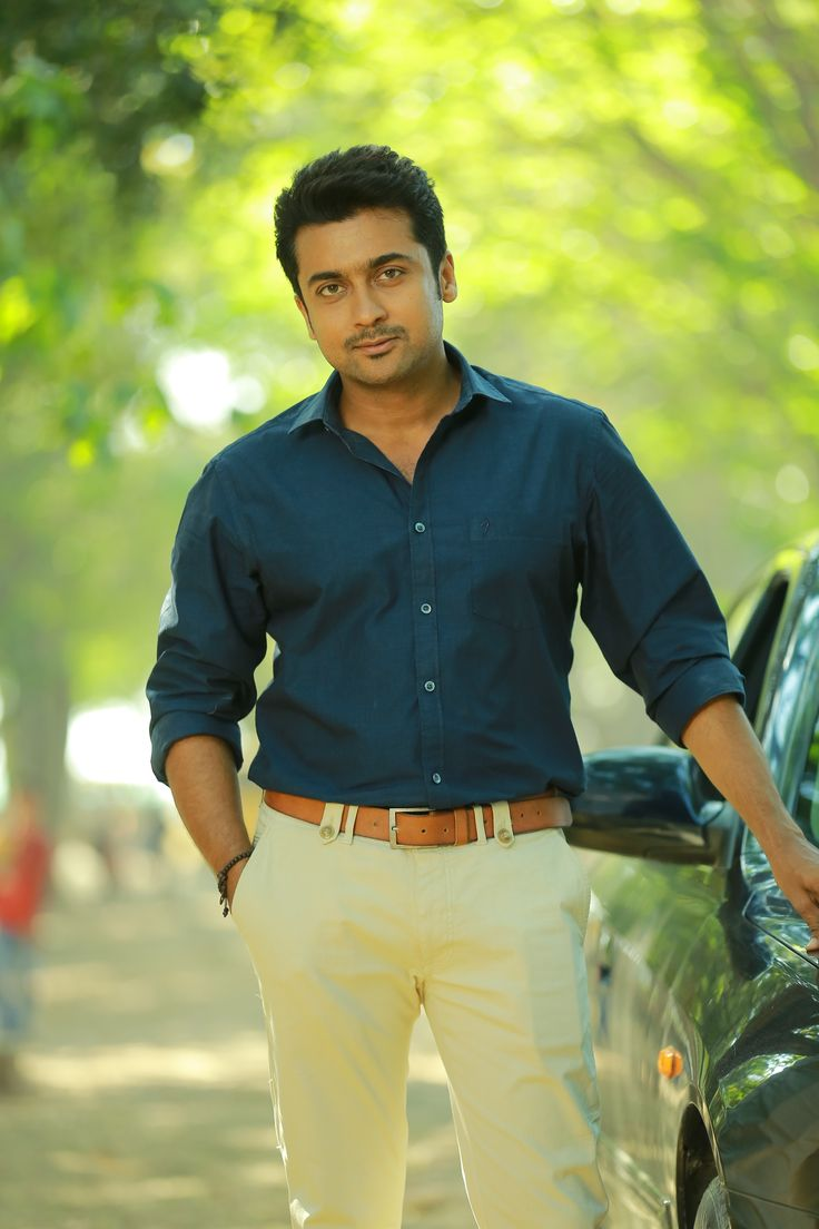 12 best suriya hd wallpapers images on pinterest surya actor suriya in haiku movie stills thecheapjerseys Image collections