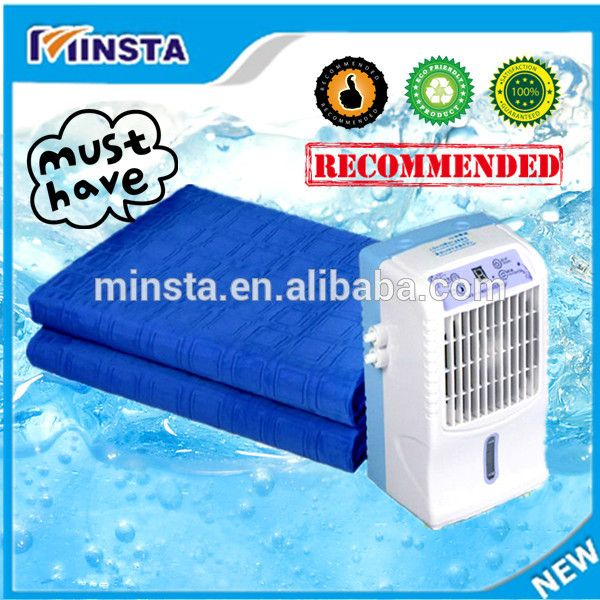 mini air conditioner for cars 12v 2016 cheap air conditioner cold electric blanket best selling