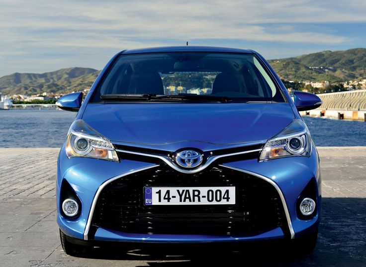 2015 toyota yaris hybrid battery and price cars. Black Bedroom Furniture Sets. Home Design Ideas