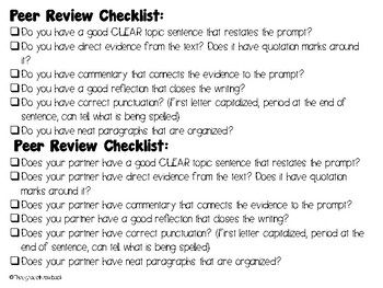 peer article review journals