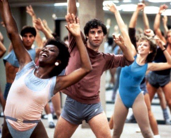 80s gym shorts men