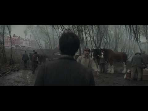 Budweiser Immigrant Super Bowl Ad And The Great Debate Over What It Means To Be An American : The Salt : NPR