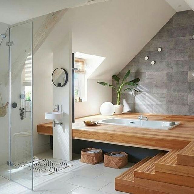 Bathroomdesign Bathroom Bathrooms Bathroomremodel Bathroominspiration Regram Via Www Instagr Bathroom Interior Design Bathroom Interior Bathroom Design