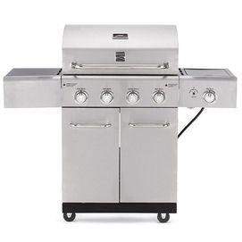 Kenmore®/MD  - Barbecue au gaz naturel format familial-modèle 4B - Sears