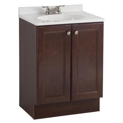 How To Install A Bathroom Vanity Marble Vanity Tops Vanity Combos Home Depot Bathroom Vanity