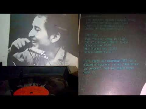 #idaDylan #HaveYouNowORHaveYouEverBeen #WordsInLineSpaceAndTime  #ElstonGunn #idampan #idaKhan #Rome #photoimp #idaHegel #Hegel #Kissinger #Often #idealistamagica #Zuckerberg #Disney #RDJ #despicableme #Trump #idaCrowley #ACrowley #Most #Beautiful #Battlefield #IVEverSeen #NAPOLEON #idaEco #idaRussell #Marilyn #ESP #DylanImp #BobDylan #MyReligion #TIAMO #RU #iLoveYou #ToFallInloveWithYou #Confucius #Me #MCU #Mao #Putin #China #Nuclear #War #idaBarthes #Labyrinth #Reason #idaRussell #Chaplin…