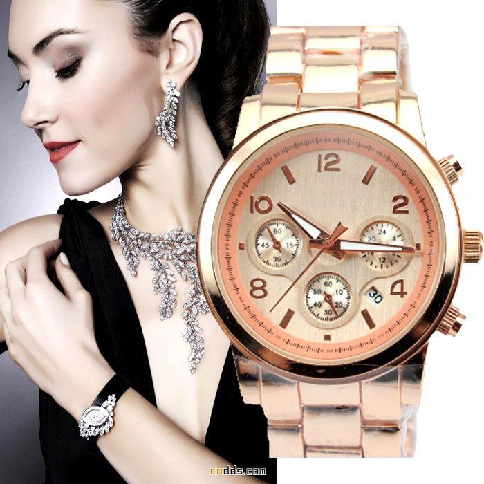 MW-7230 Fashion Quartz Wristwatch With Calendar #mechanical #man #watch #wristwatch #menwatch #malewatch #quartzwatch #rhinestone #fashion #famousbrand #brandwatch #watchfashion #brand #famous