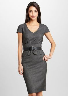 office dresses - Google Search