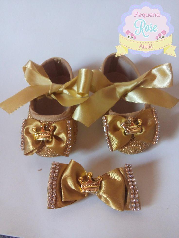 sapatinho-luxo-sapatinho-de-bebe-customizado